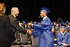 2012summit_graduation_553