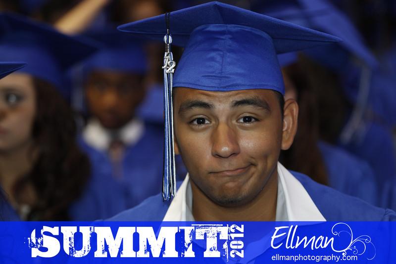 2012summit_graduation_052