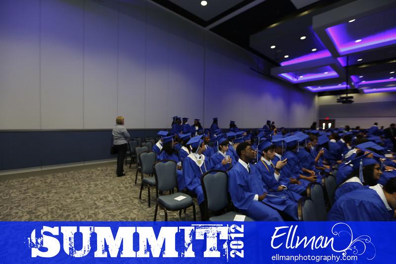 2012summit_graduation_083