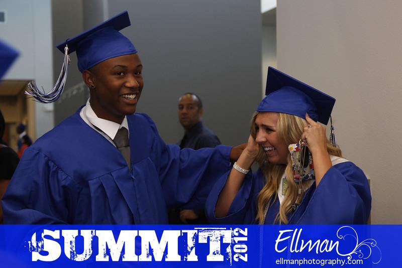 2012summit_graduation_007