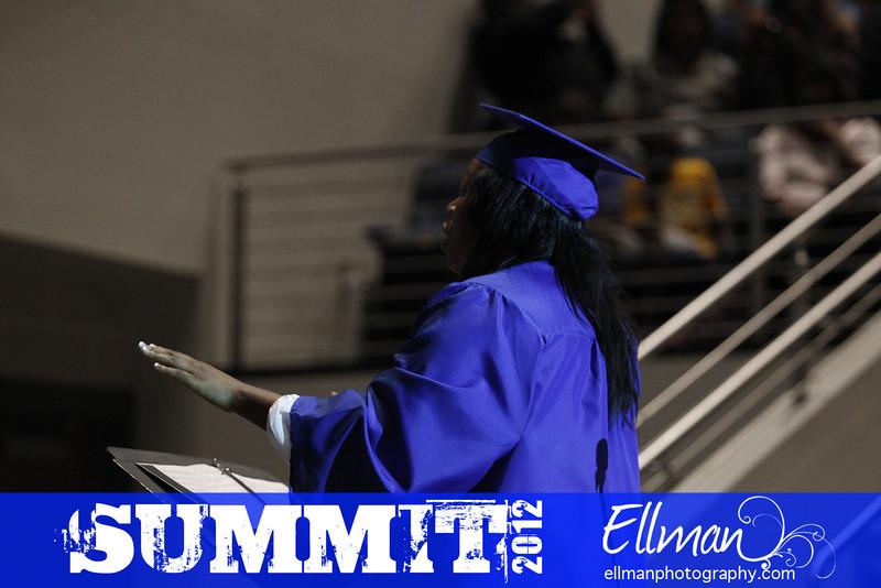2012summit_graduation_378
