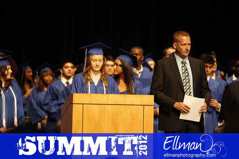 2012summit_graduation_253