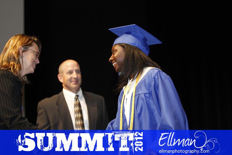 2012summit_graduation_498