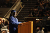 2012summit_graduation_822