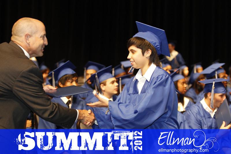 2012summit_graduation_684