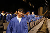 2012summit_graduation_868