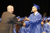 2012summit_graduation_751