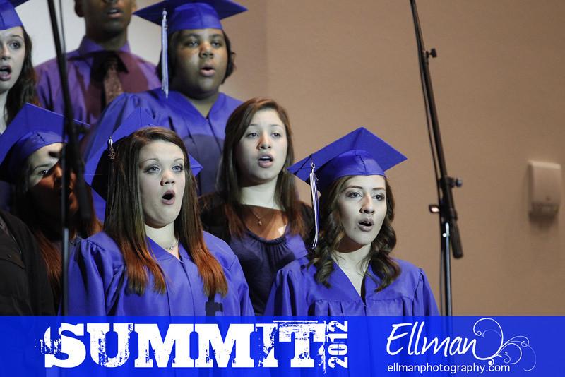 2012summit_graduation_362