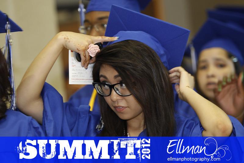 2012summit_graduation_162