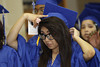 2012summit_graduation_162