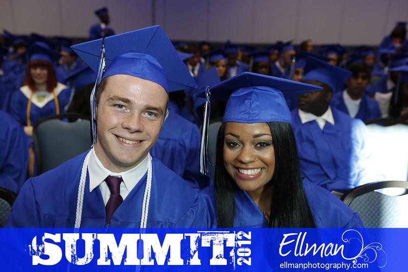 2012summit_graduation_047
