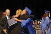 2012summit_graduation_552