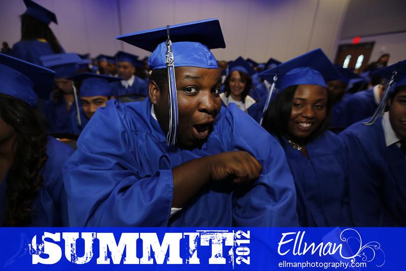 2012summit_graduation_118