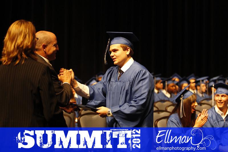 2012summit_graduation_557