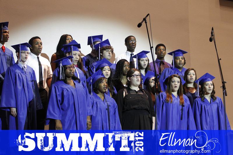 2012summit_graduation_357