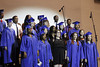 2012summit_graduation_357