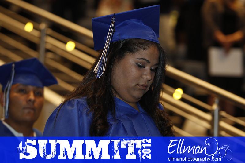 2012summit_graduation_236