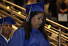 2012summit_graduation_236