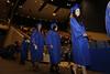 2012summit_graduation_223