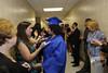 2012summit_graduation_771