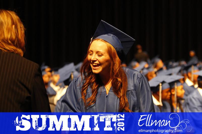 2012summit_graduation_766