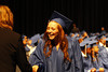 2012summit_graduation_766