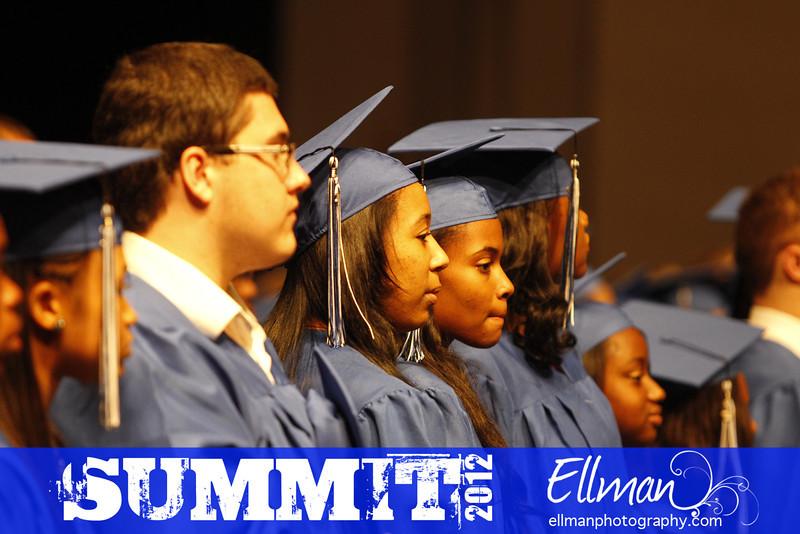 2012summit_graduation_259