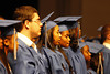 2012summit_graduation_259