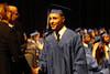 2012summit_graduation_622