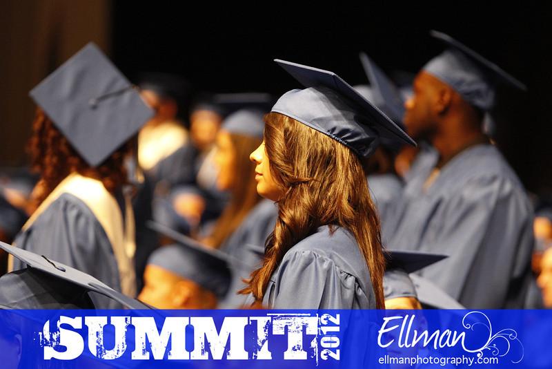 2012summit_graduation_429