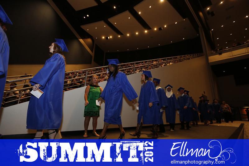 2012summit_graduation_202