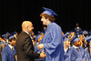 2012summit_graduation_602