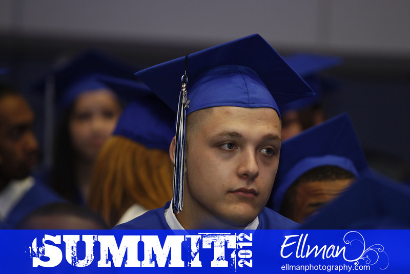 2012summit_graduation_105