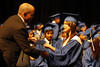 2012summit_graduation_658