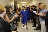 2012summit_graduation_767