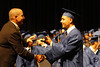 2012summit_graduation_620