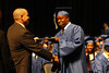 2012summit_graduation_613