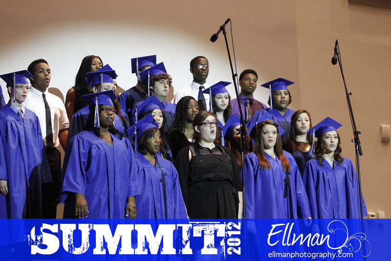 2012summit_graduation_359