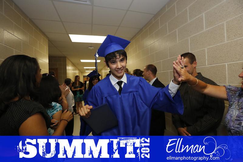2012summit_graduation_501
