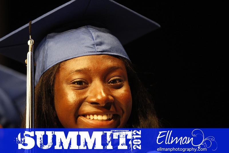 2012summit_graduation_385