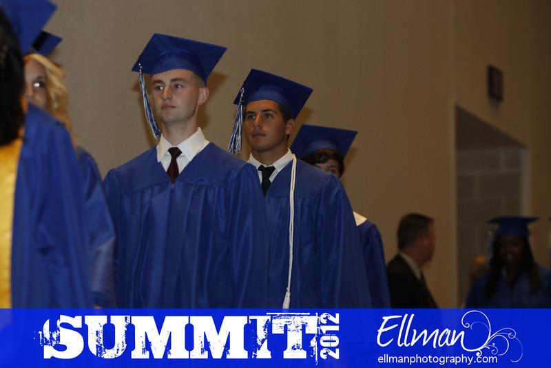 2012summit_graduation_199