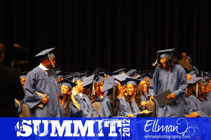 2012summit_graduation_800