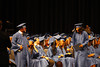 2012summit_graduation_800