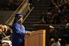 2012summit_graduation_821