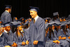 2012summit_graduation_616