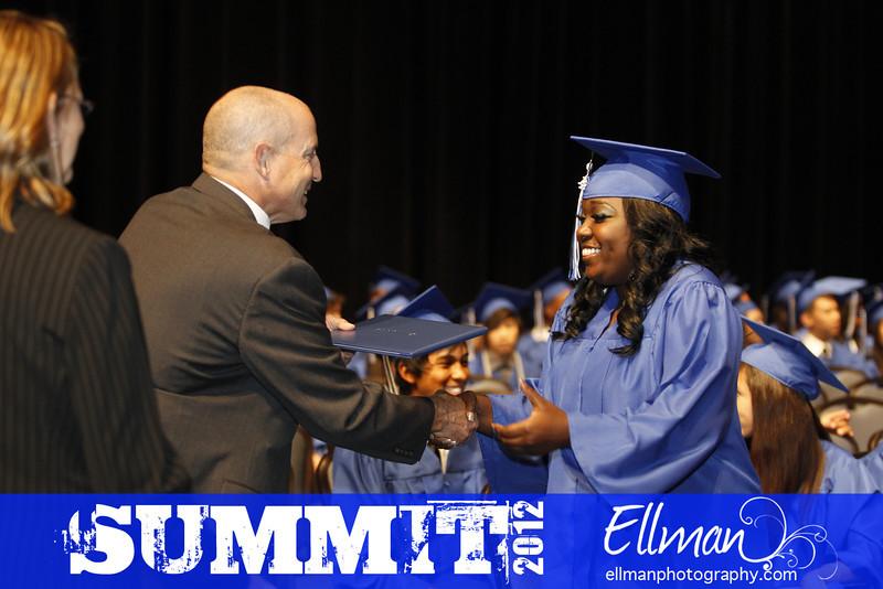 2012summit_graduation_595