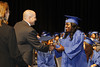 2012summit_graduation_595