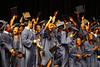 2012summit_graduation_806
