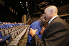 2012summit_graduation_873