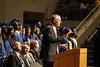 2012summit_graduation_469